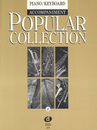 Popular Collection Band 2