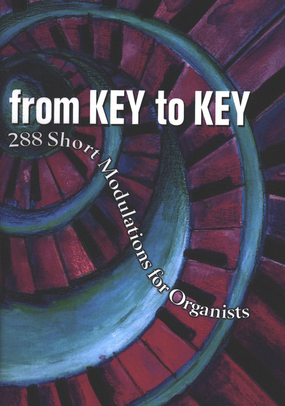 From Key to Key