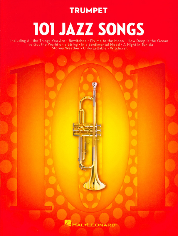101 Jazz Songs (0)