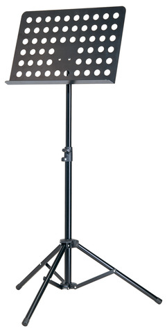 Orchestra music stand – K&M 11899