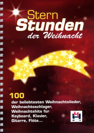 Lustige Weihnachtslieder.Lustige Weihnachtslieder Stretta Noten Shop