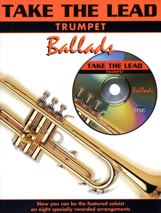 Take the Lead - Ballads