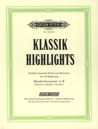 Klassik-Highlights