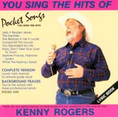 Rogers Kenny: Hits Of