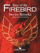 Steven Reineke: Rise Of The Firebird