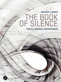 Lauren Michael: The Book of Silence