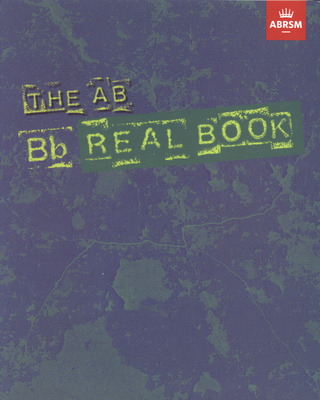 The AB Real Book – Bb
