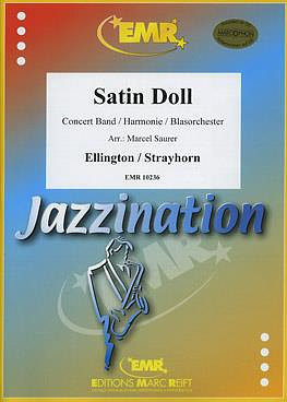 Duke Ellington: Satin Doll