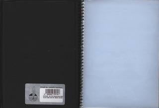 Grünes Marschbuch im Querformat von Helbling mit 25 Taschen für Blaskapellen