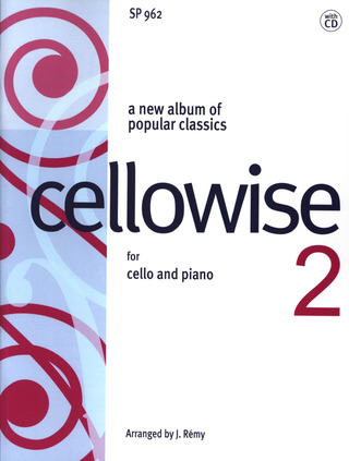 Cellowise 2
