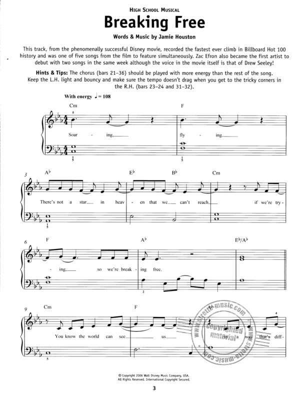 3 Chord Songs For Easy Guitar Sheet Music Book Pop Rock Chart Hits 21 Songs