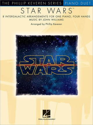 John Williams: Star Wars
