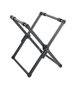 Marching drum stand 13335