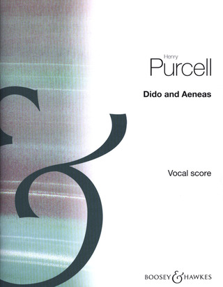 Henry Purcell: Dido and Aeneas