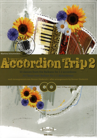 Accordion Trip 2