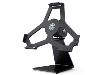 iPad Air table stand – K&M 19754