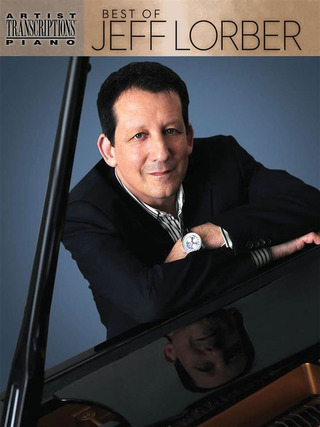 Jeff Lorber: Best of Jeff Lorber