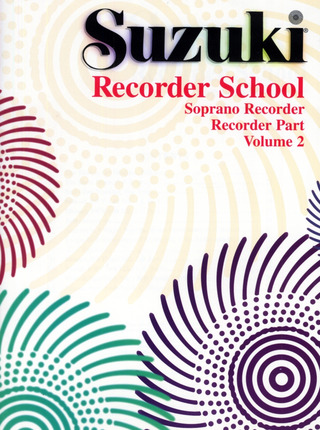 Recorder School 2
