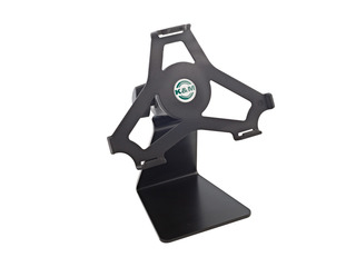 iPad mini 4 table stand – K&M 19758
