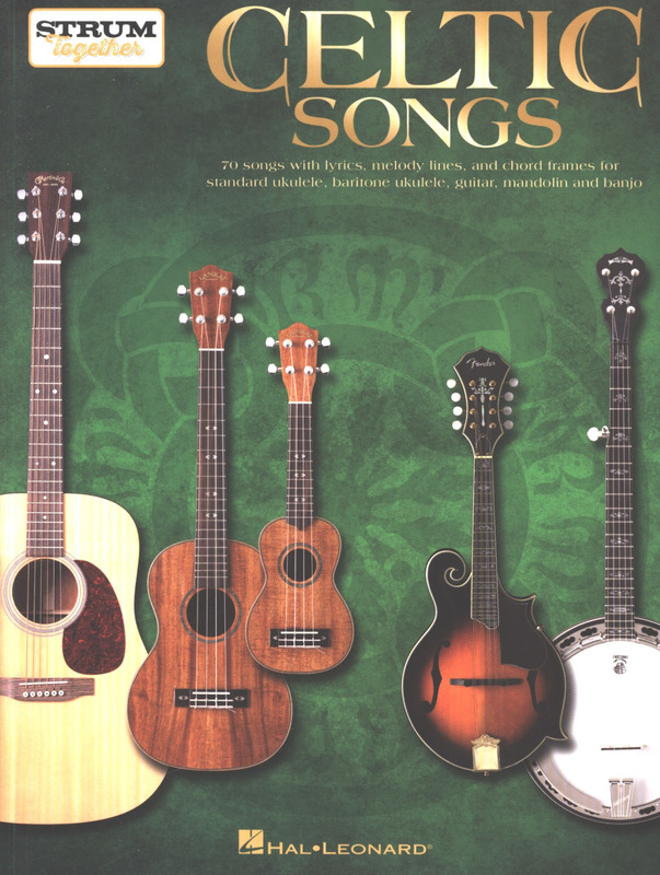 Celtic Songs (0)