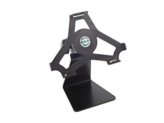 iPad mini table stand – K&M 19760