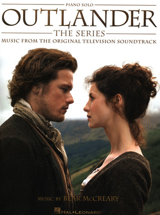 Bear McCreary: Outlander