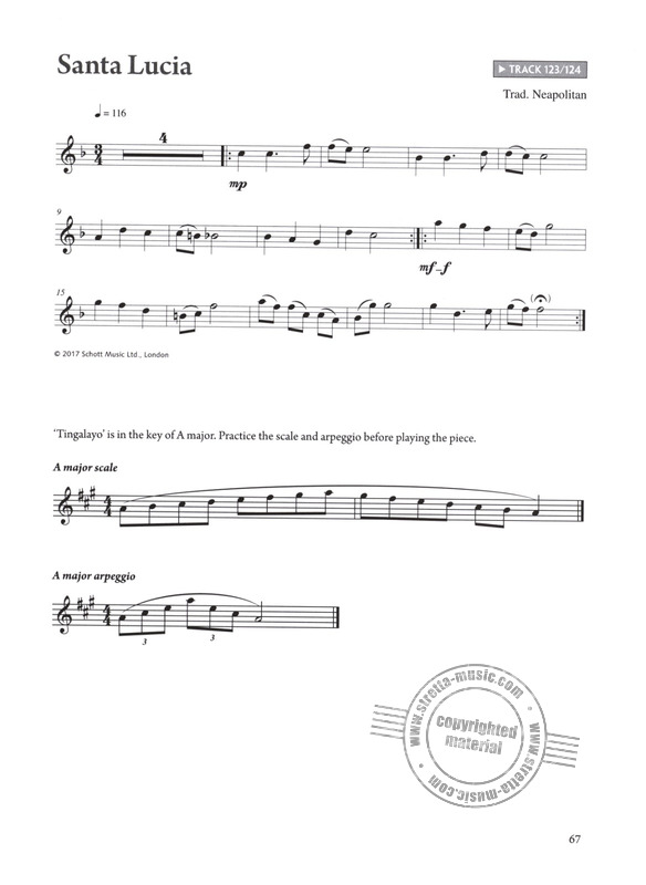 Time Pieces For E Flat Saxophone Learn to Play Alto Sax Piano Music Book Vol 1