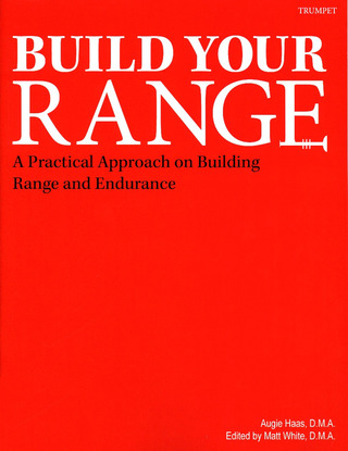 Augi Haas: Build Your Range