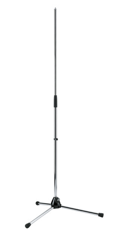 Microphone stand – K&M 201A/2