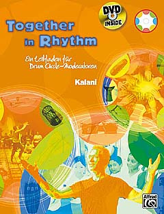 Kalani: Together In Rhythm