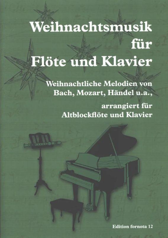 flöte kaufen