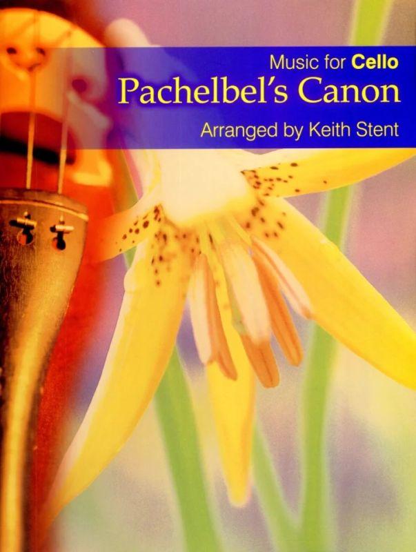 Johann Pachelbel Kanon