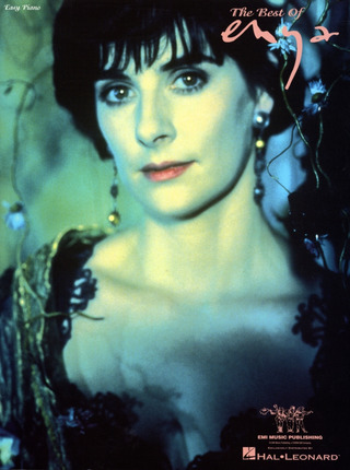 Enya: The Best of Enya