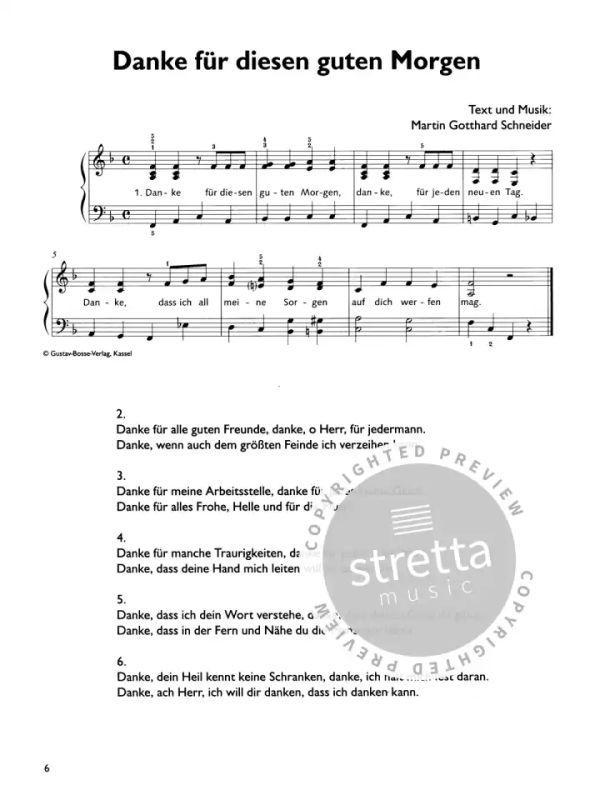 Old Mac Donald Spielt Klavier De Korn Uwe Acheter Dans Le