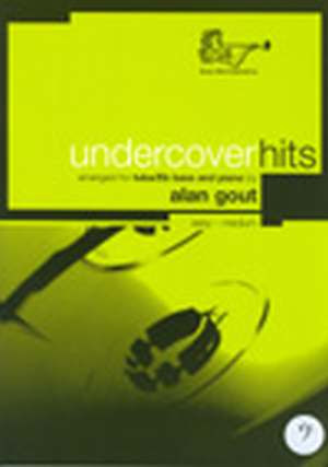 Undercover Hits