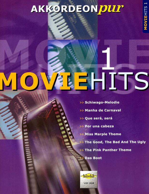 Movie-Hits 1
