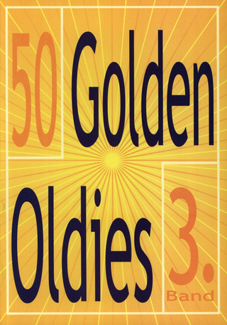 50 Golden Oldies 3