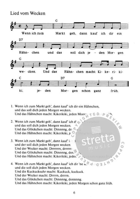 Schau die katze tanzt allein text. Suche einen Liedertext