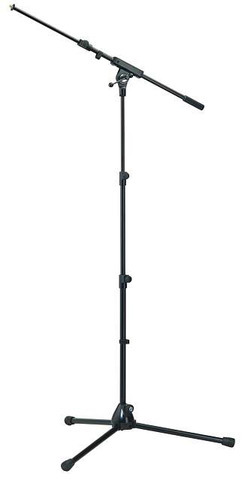 Microphone stand – K&M 252