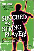 Succeed as a String Player