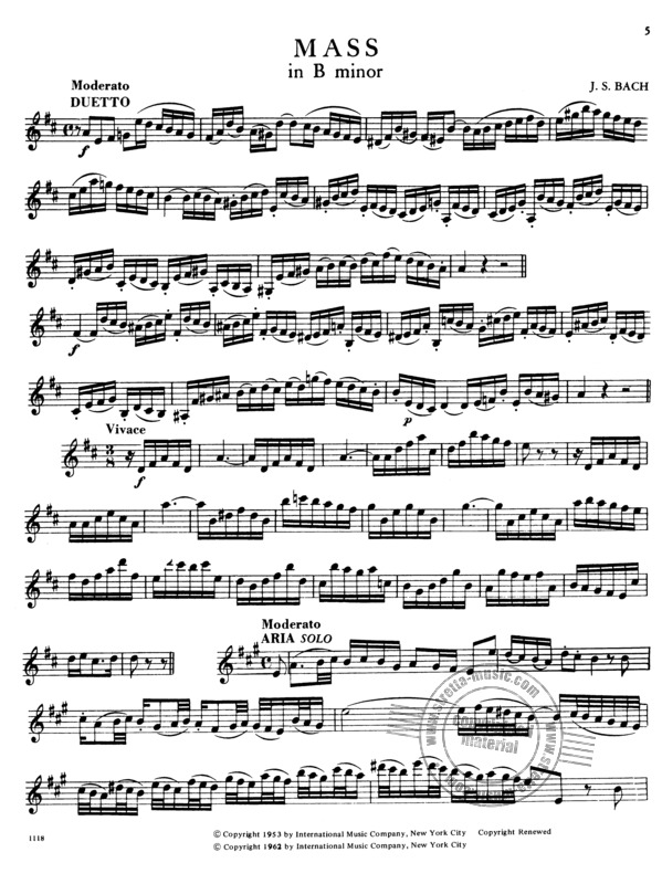 Orchestral Excerpts 1 (1)