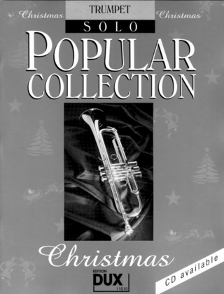 Popular Collection – Christmas