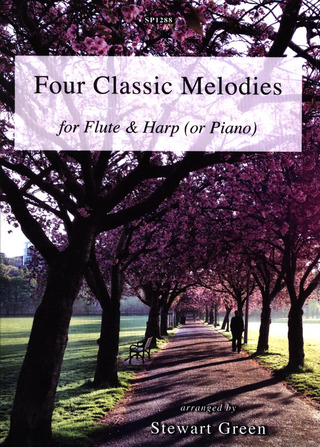 Four Classic Melodies