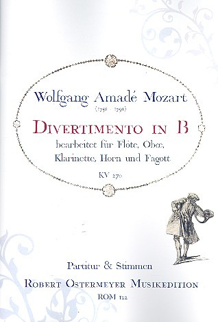Bat Chaim, Ora: New from the Repertoire of Giora Feidman for Piano