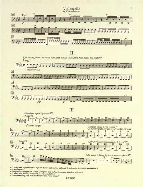 the four seasons  concerto f minor op 84 rv 297 av