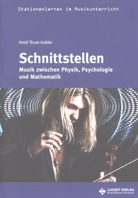 Musik Und Psychologie