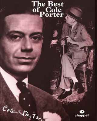 Cole Porter: The Best Of