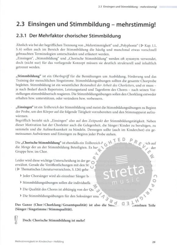 Grundlagen Springerlink
