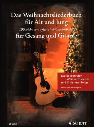 Weihnachtslieder Gesang.Moderne Weihnachtslieder Stretta Noten Shop