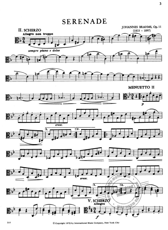 Orchestral Excerpts 5 (1)